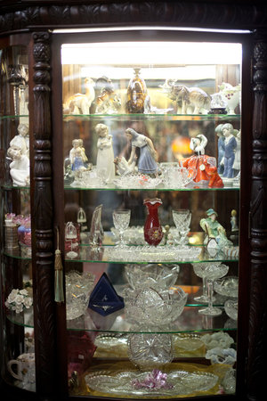 Order Best Antique Appraisal Sales in Santa Barbara