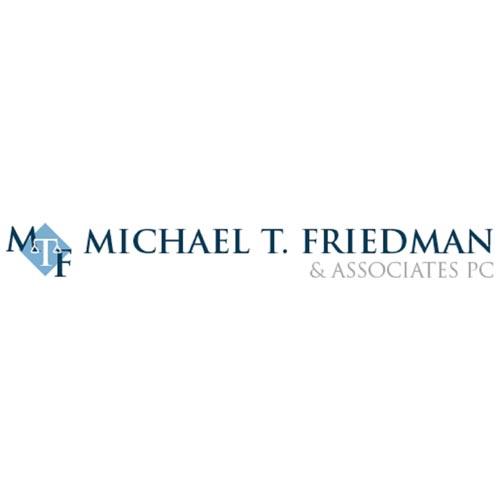 Order MICHAEL T. FRIEDMAN & ASSOCIATES PC