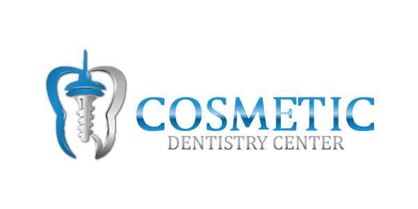 Order Teeth whitening - $950