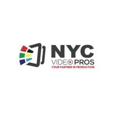 Order NYC Video Pros
