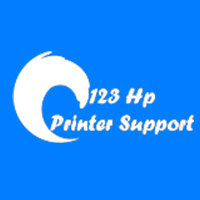 Order Repair and maintenance of computer networks 123 hp printer support