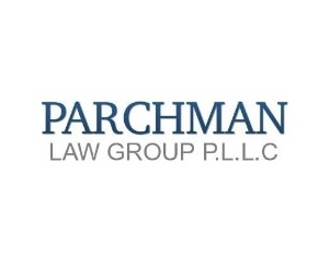 Order Parchman Law Group PLLC