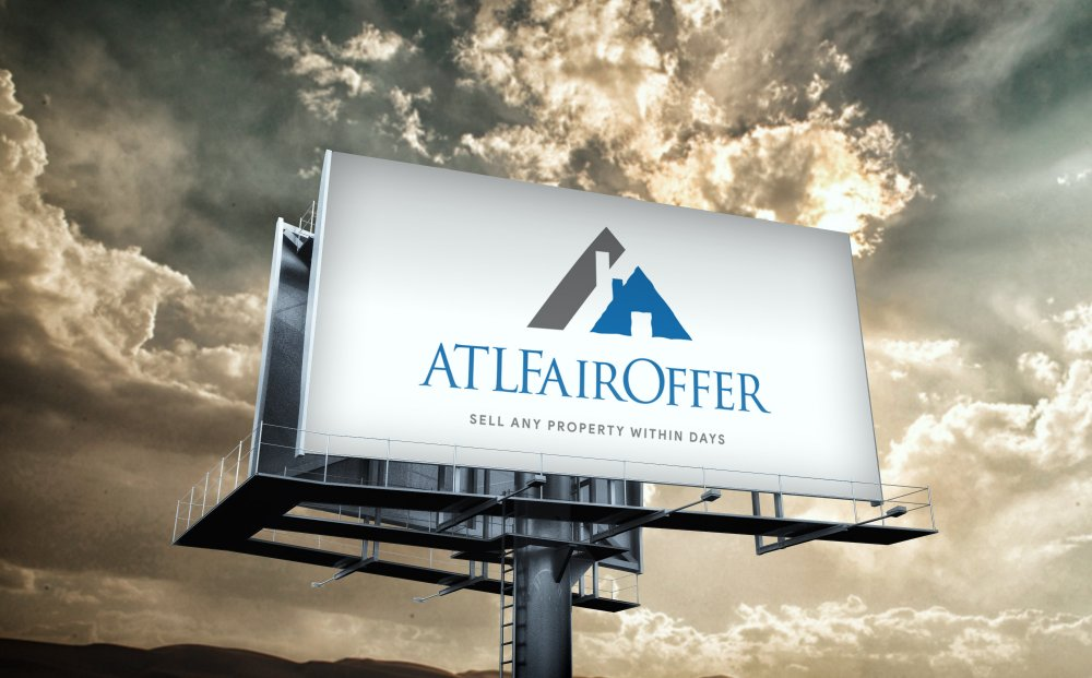 Order Atlanta Home Buyers