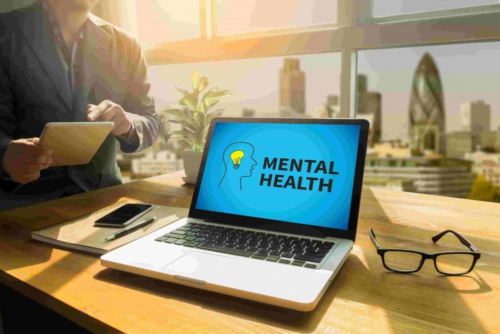 Order Mental Health Treatment in Texas