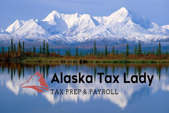 Order Payroll, Accounting, and Tax Services