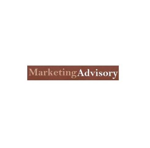 Order Marketing Advisory