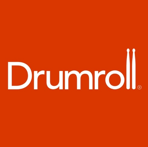 Order Drumroll