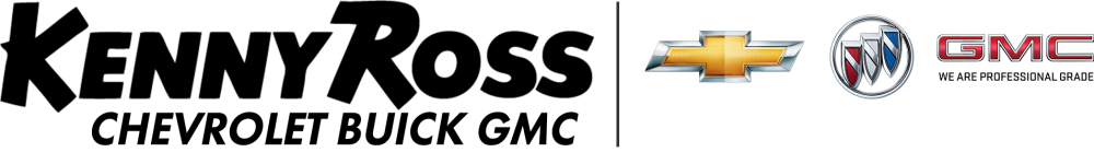 Order Kenny Ross Chevy Buick GMC