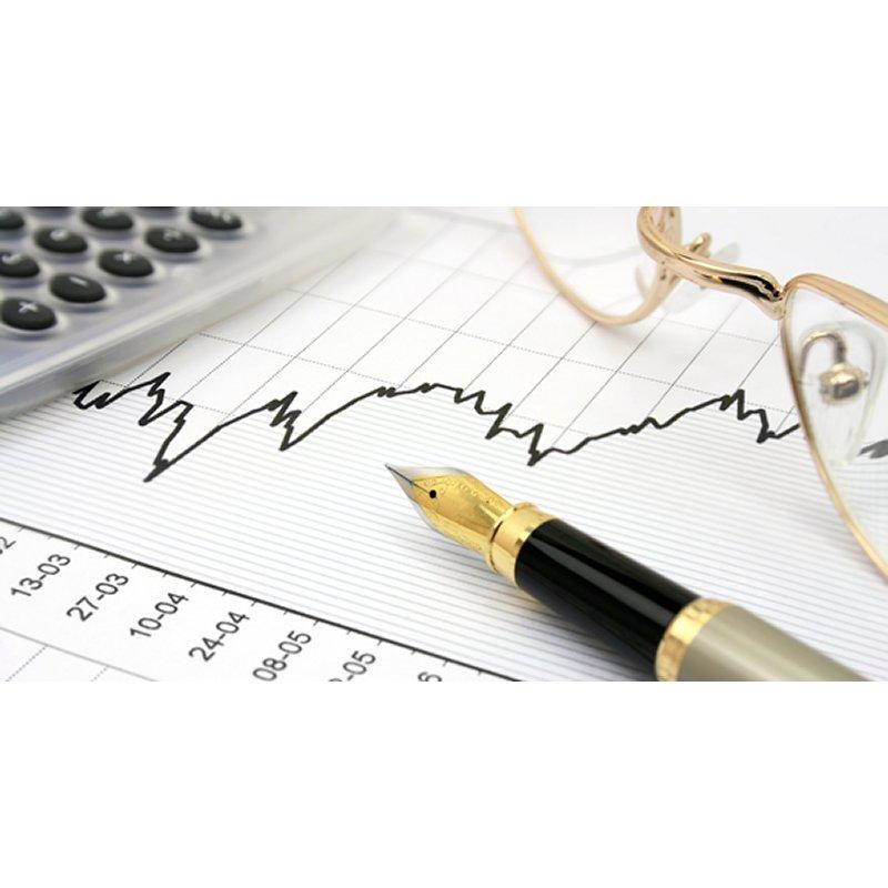 Order Cash Management Services