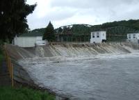 Order Flood Control