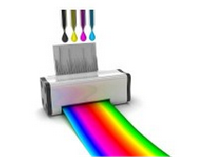 Order Digital Color Printing