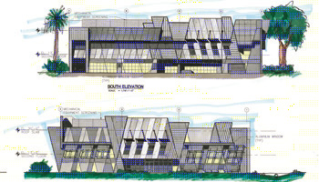 Order Environmental Design and LEED Consulting