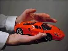 Order Car Insurance