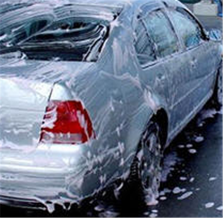 Order Automotive Detailing
