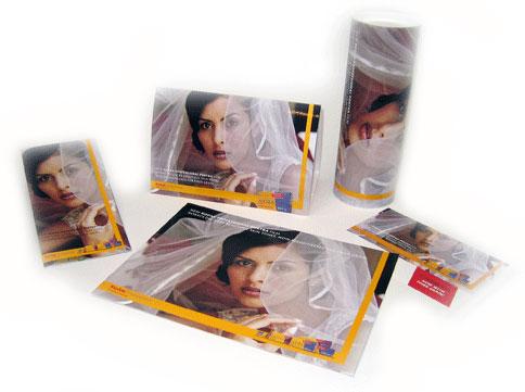 Order Marketing Kits