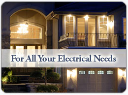 Order Expert Electrical Services