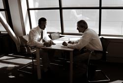 Order Strategic Partnership Services