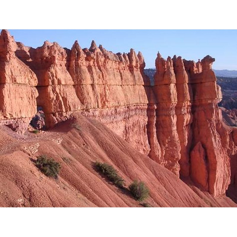 Order Parks & Canyons Spectacular