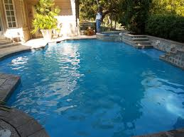 Order Pool Construction