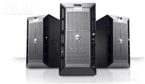 Order Enterprise Virtualization for Servers