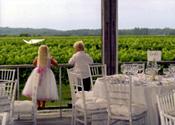 Order Weddings