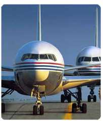 Order Aircraft Sales & Leasing