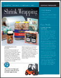 Order Shrink Wrapping