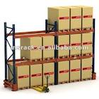 Order Warehouse and Supply Services: