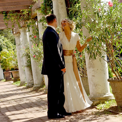 Order Weddings & Private Parties