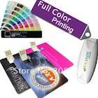 Order Full Color Printing