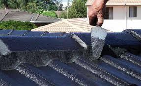 Order Roof Restorations