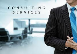 Order Managed Business Services
