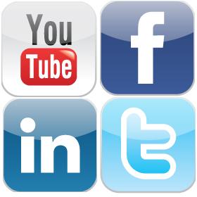 Order Social Media