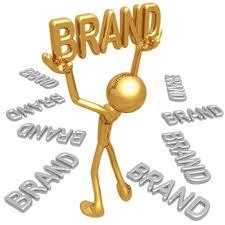 Order Brand Management