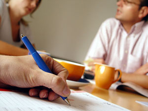 Order Сontingency Planning Solutions