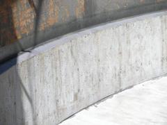 Concrete Repair / Waterproofing