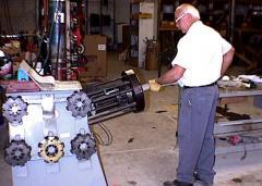 Hydraulic Hose Shop