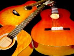 Drive Acoustic Trio