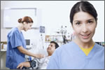 Nursing Consulting & Placements