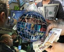 Finance & Banking Translation