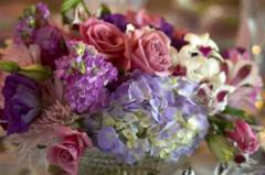 Florist and floral designs