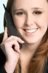 Local Telephone Service