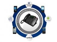 Complete System Services