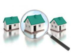 Investment Property Acquisition