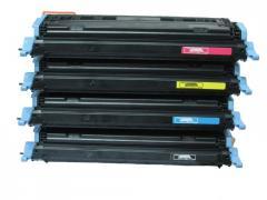 Color Laser Printing
