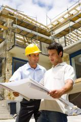 Subcontractor Management Services