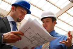 Preconstruction Services