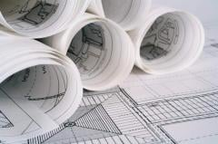Occupancy Construction Services