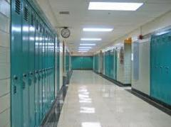Education Facilities Cleaning Services