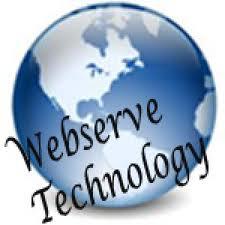 Web Development - your web presence